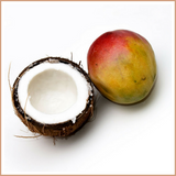 Coconut & Mango Candle Making Fragrance Oil