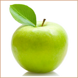 Green Apple Candle Making Fragrance Oil