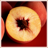 Peach Candle Making Fragrance Oil