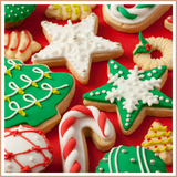 Christmas Cookie Candle Making Fragrance Oil