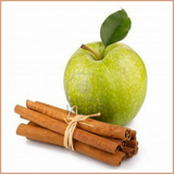 Apple Cinnamon Candle Making Fragrance Oil