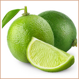 Lime Candle Making Fragrance Oil
