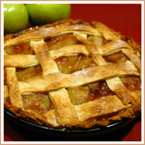 Apple Pie Candle Making Fragrance Oil