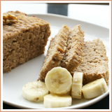 Banana Nut Bread Candle Making Fragrance Oil