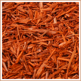 Sandalwood Myrhh Candle Making Fragrance Oil