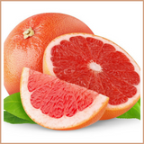 Grapefruit Candle Making Fragrance Oil