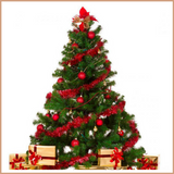 Christmas Tree Candle Making Fragrance Oil