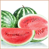 Watermelon Candle Making Fragrance Oil