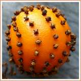Orange Clove Candle Making Fragrance Oil