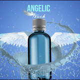 Angelic Touch Fragrance Oil