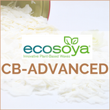 EcoSoya CB-Advanced Soy Wax