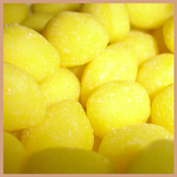 Lemon Sherbet Fragrance Oil