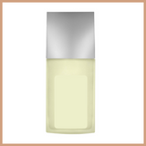 Izzy Miyaki for Men Fragrance Oil