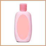 Baby Lotion Fragrance Oil