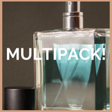 Aftershave Inspired Fragrance Oil Selection