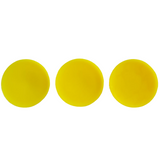 Bright Yellow Candle Liquid Dye