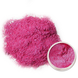 Pink Synthetic Mica