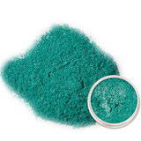 Green Synthetic Mica
