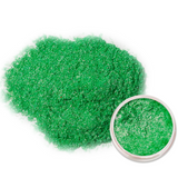 Jade Synthetic Mica