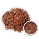 Bronze Synthetic Mica