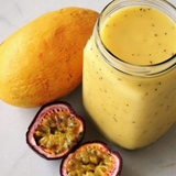 Mango & Passionfruit Fragrance Oil
