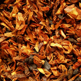 Absolutely Tobacco Fragrance Oil