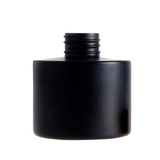 100ml Matte Black Diffuser Bottle