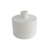100ml Gloss White Diffuser Bottle