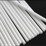 White Chunky Fibre Diffuser Reeds