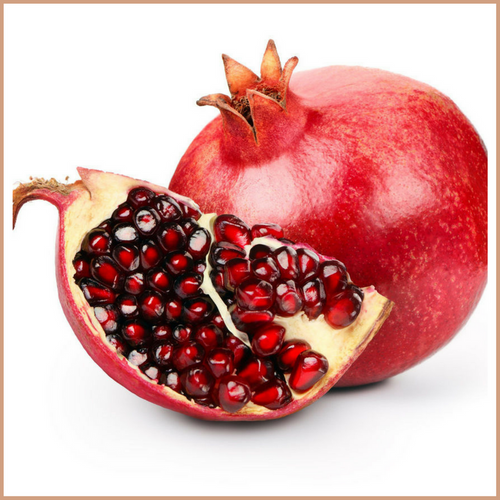 Pomegranate Candle Making Fragrance Oil
