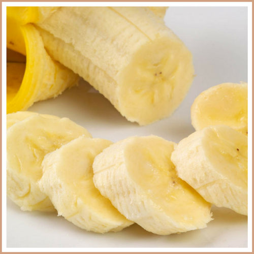 Banana Candle Making Fragrance Oil