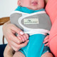 Swaddle Strap®