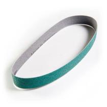 WORK SHARP Standard 6 Pack Replacement Belts