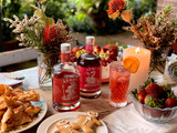 The Best Non-Alcoholic Christmas Cocktails