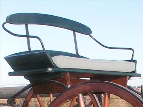 Wagon Seat Cushion