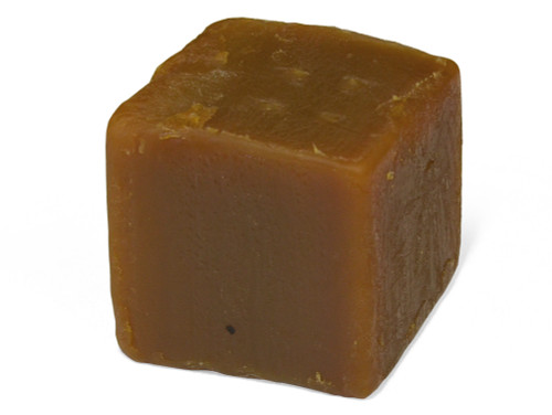 Axle Grease Large Block