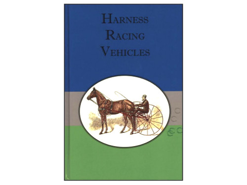 Harness Racing Vehicles