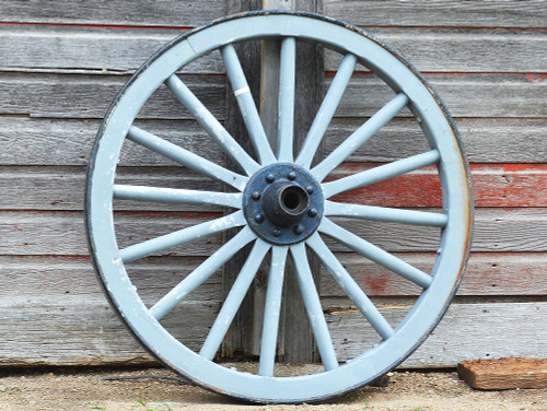 Archibald Army Wagon Wheel-44 x 3 1/4