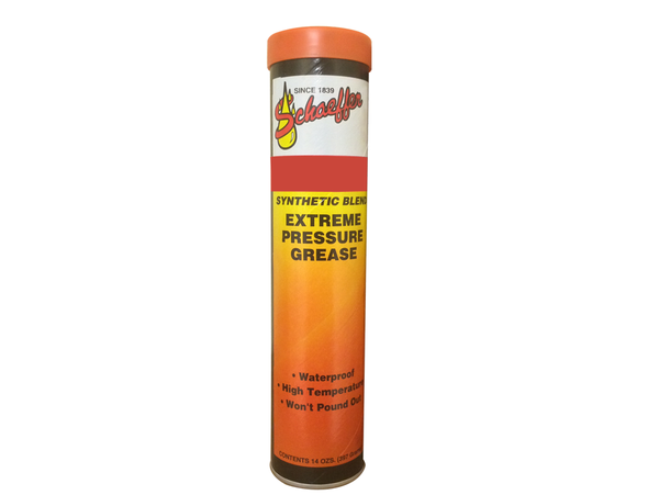 Schaeffer Moly Supreme Grease for Buggy and Wagon Axles