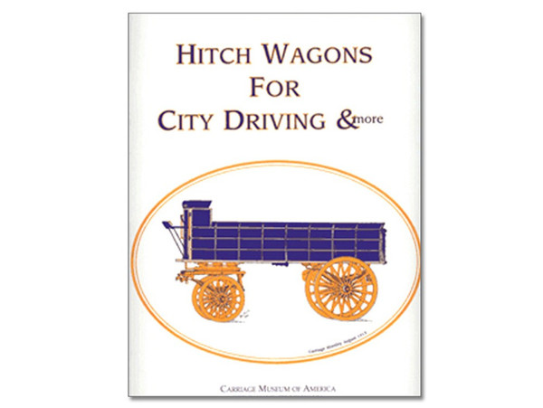 Hitch Wagons for City Driving