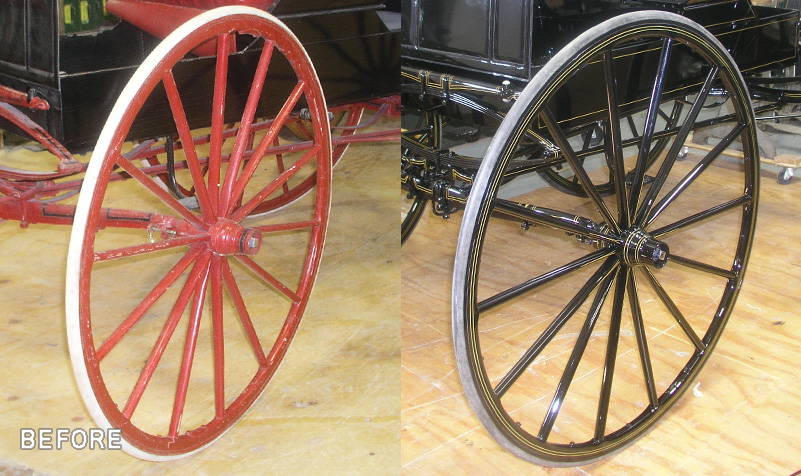 portfolio-buggy-wheel.jpg