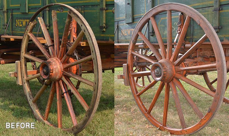 portfolio-wagon-wheel.jpg