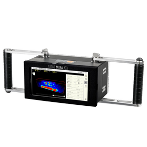ACS A1040 Mira 3D Ultrasonic Tomograph