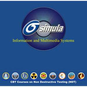 Simula Training