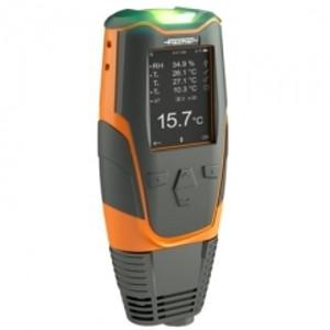 Fischer Technology MMS Inspection DPM