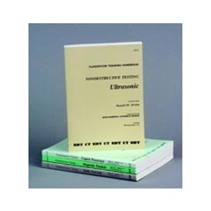 PH Diversified Classroom Training Books