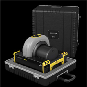 Durr NDT ScanX Computed Radiography System