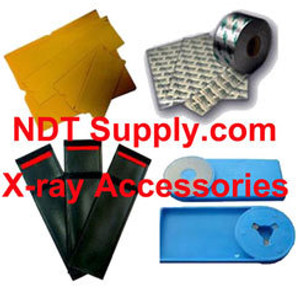 X-Ray - Accessories