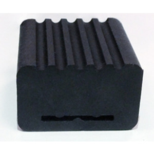 Integrity Products Insulation Spacer - Silicone