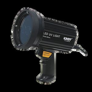 Ultra-High Intensity UV Inspection Lights